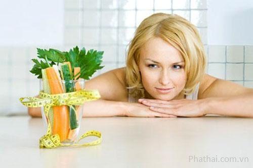 Sau khi phá thai nên ăn gì tốt cho sức khỏe?