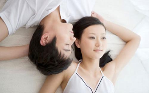 5 biện pháp tránh thai an toàn nhất khi quan hệ
