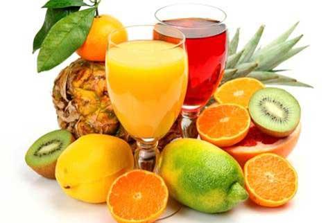 Bị đau bụng kinh nên ăn gì?