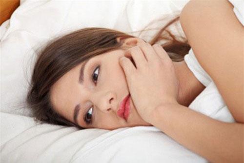 Hiện tượng rong kinh sau khi phá thai bằng thuốc
