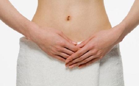 Dấu hiệu viêm nhiễm phụ khoa sau phá thai