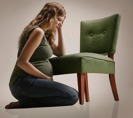 Nguyên nhân bị bệnh trĩ khi mang thai