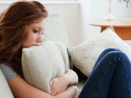 Nạo phá thai có đau không?