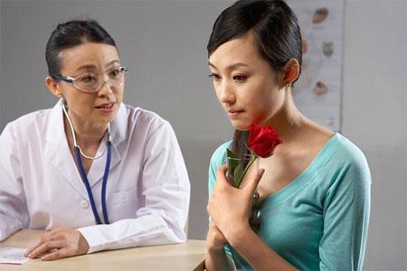 Sau khi phá thai bằng thuốc nên kiêng gì?