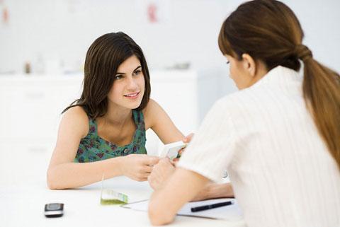 Sau quan hệ bao lâu thì uống thuốc tránh thai?