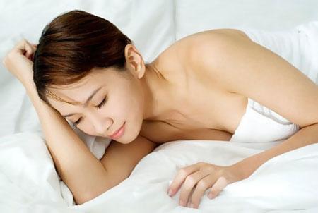 Viêm niệu đạo khi mang thai nguy hiểm không?